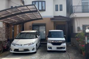 堺市H様邸