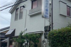 兵庫県T様邸
